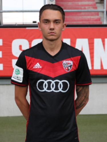 Philipp Herrmann