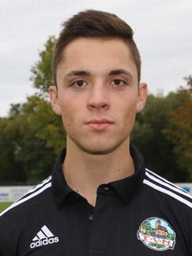 Mathias Pitzl