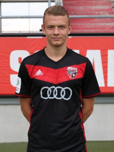 Lukas Schröder