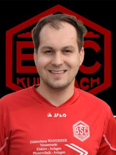 Ingo Braunersreuther