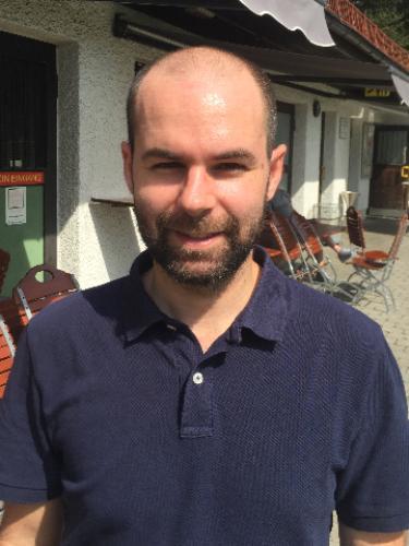 Andreas Kästner