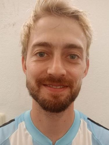 Florian Häsler