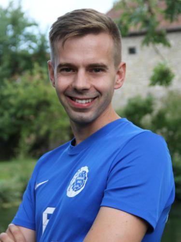 Fabian Schmitt