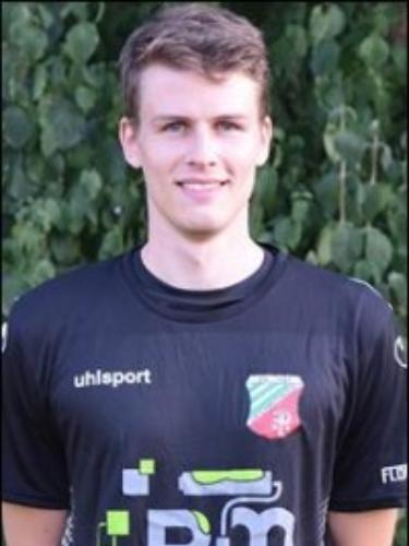 Patrick Heimerl
