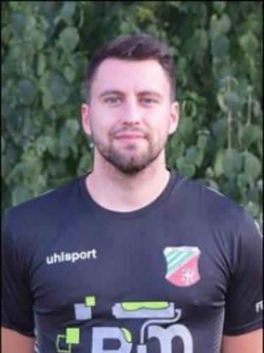 Stefan Sailer