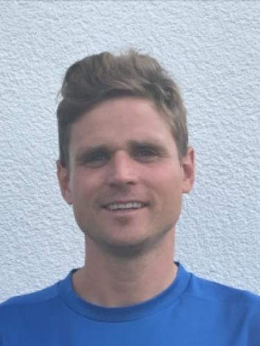 Michael Sahlender