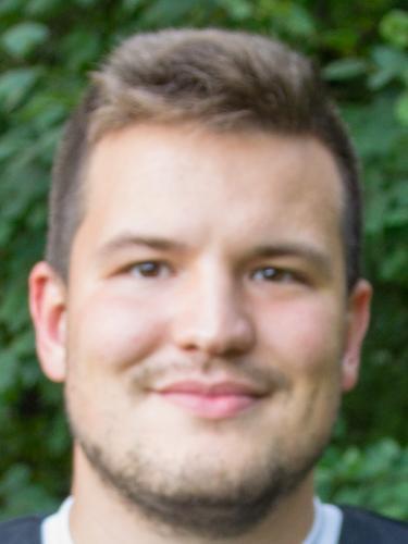 Marc Lieberwirth