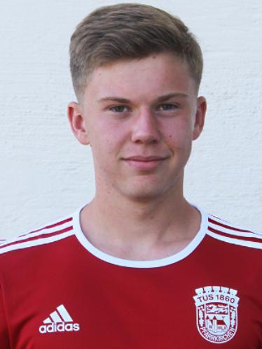 Alexander Gordok
