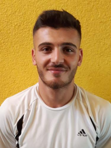 Murat Akcay