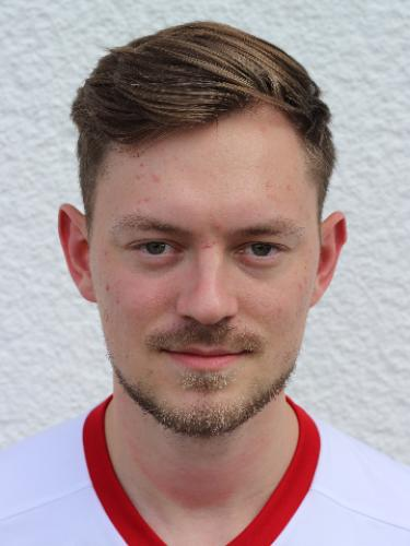 Fabian Baumüller
