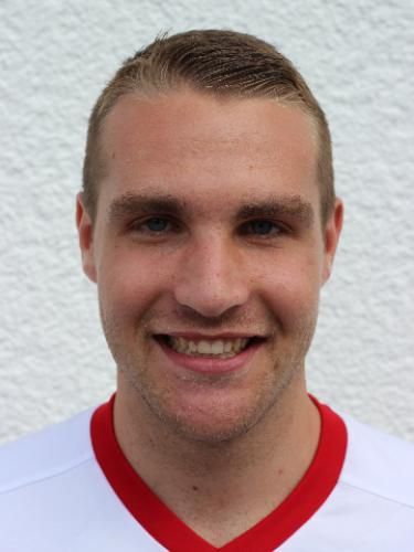 Nicolas Müller