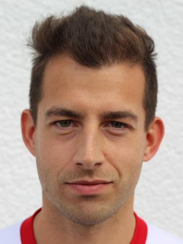 Dominik Sperlein