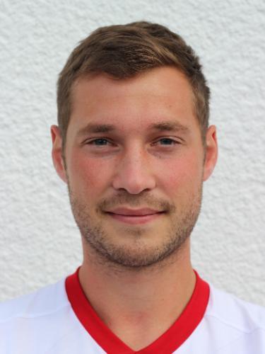 Michael Wernsdorfer