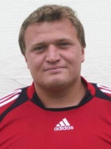 Matthias Neumaier