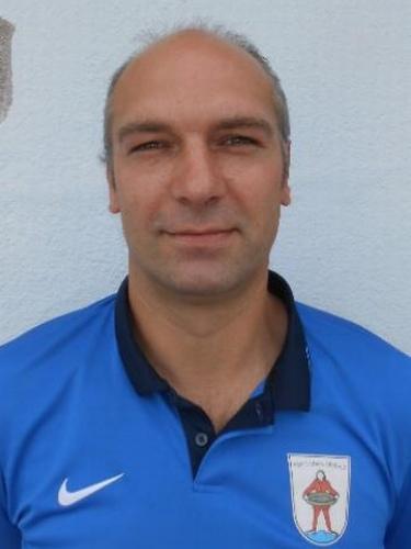 Peter Würzinger