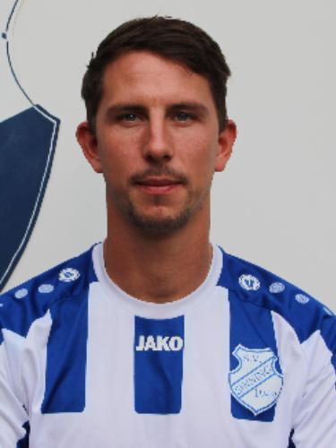 Matthias Frank
