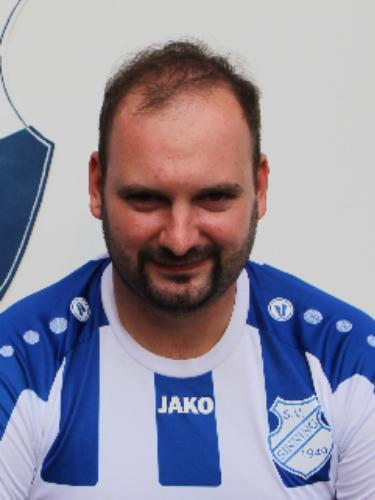 Mirko Pietsch