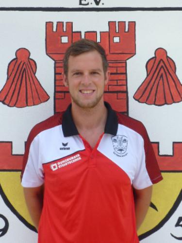 Philipp Schmid