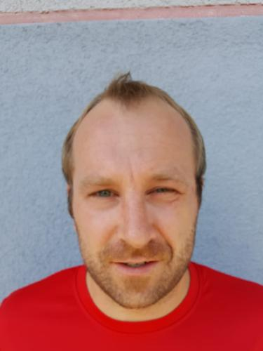 Stefan Lange