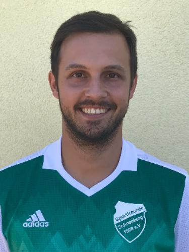 Christian Meidel