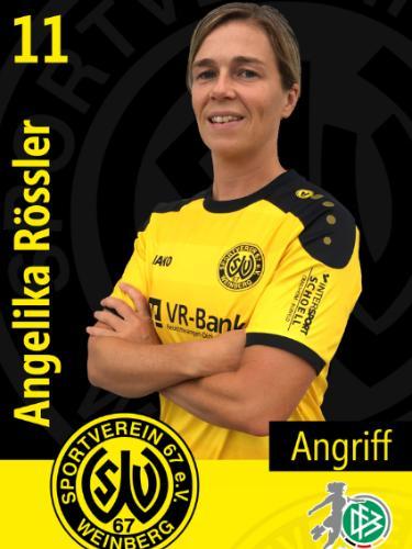 Angelika Rößler