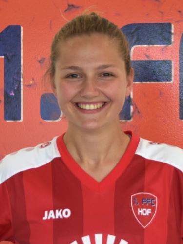 Eva Dudnik