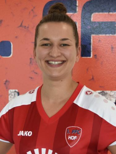Michelle Kessler