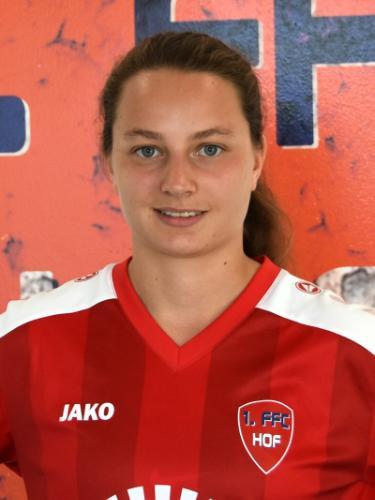Katja Knörnschild