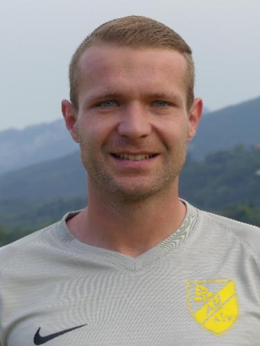 Thomas Riesenberger