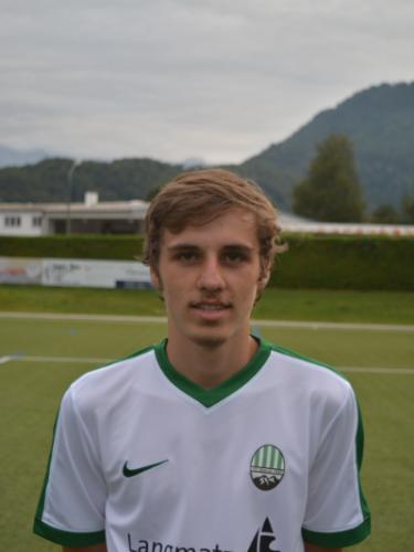 Lukas Nicoloso