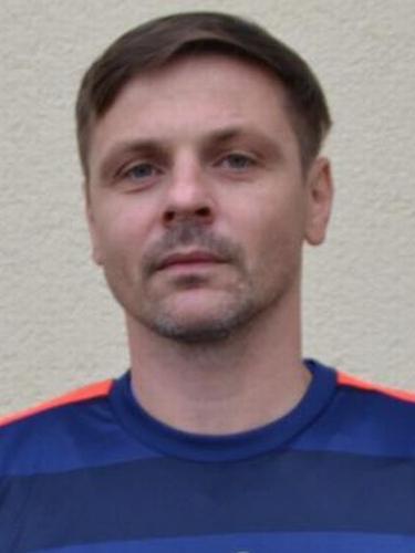 Lenon Cieslik