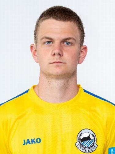 Johannes Veh
