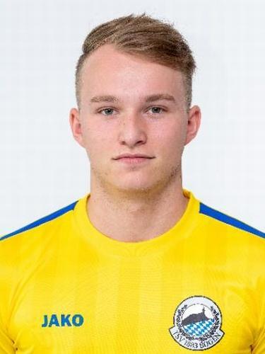 Christoph Boyen