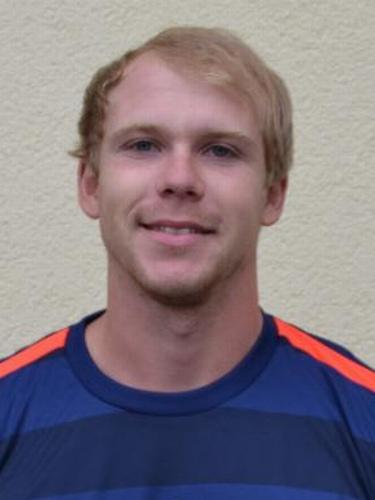 Andreas Hauf