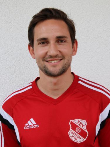 Matthias Ferstl