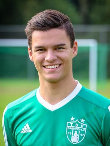 Lukas Billner