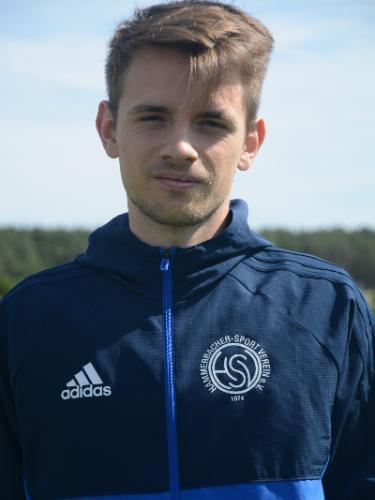 Maximilian Moeller