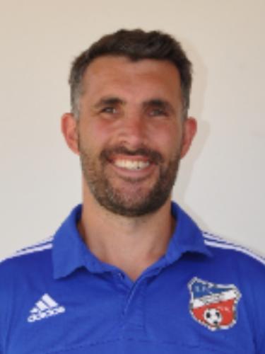 Michael Grigoleit