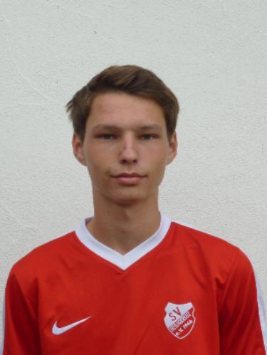 Matthias Spitzer