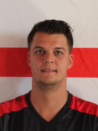Fabian Retsch