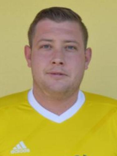 Florian Kasberger