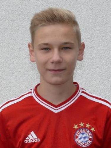 Fabian Allmannsberger