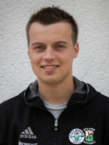 Julian Haselbeck