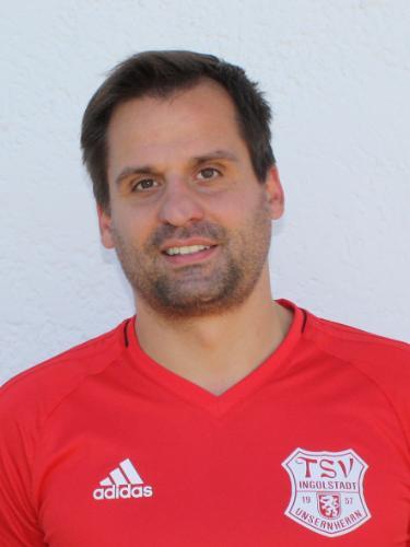 Lothar Stampfer