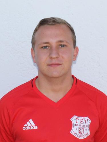 Bastian Steffen
