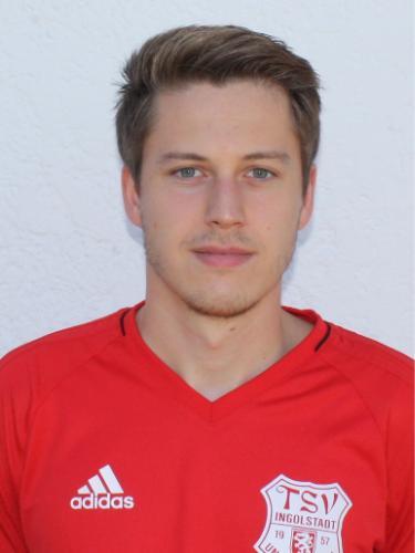 Dominik Winter