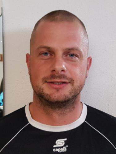 Michael Kratzer
