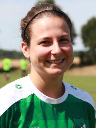 Katharina Other