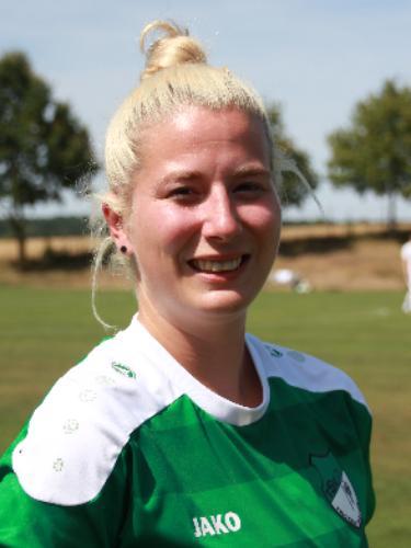 Julia Wasserbauer