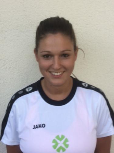 Katrin Hölzl